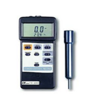 Jual Conductivity Meter Lutron CD-4303