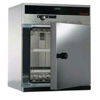 Oven dan Tungku Industri Memmert UN55 Universal Oven 1