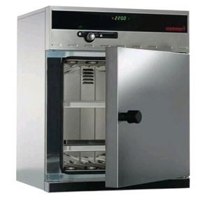 Oven dan Tungku Industri Memmert UN55 Universal Oven