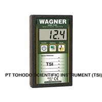 Jual Moisture Meter Data Collection Moisture Meter Wagner MMI1100 1