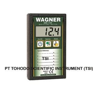 Jual Moisture Meter Data Collection Moisture Meter Wagner MMI1100