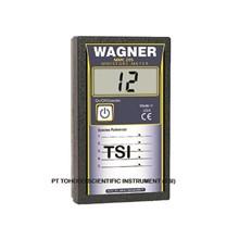 Jual Moisture Meter Digital Shopline Moisture Meter Wagner MMC205