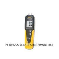 Jual Wood Moisture Meter WoodPro100 1
