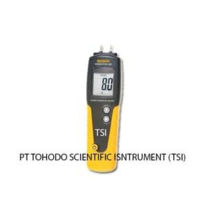 Jual Wood Moisture Meter WoodPro100