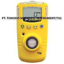 Jual BW Technologies GasAlert Extreme Single gas monitor