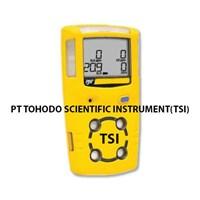 Jual Detektor Gas -DIGITAL READING GAS DETECTOR ( 1 ALAT UNTUK 4 MACAM GAS) 1