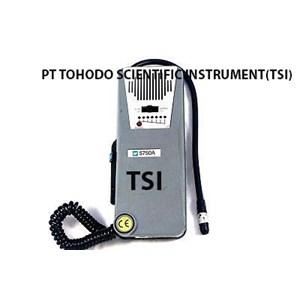 Jual Detektor Gas- DETEKTOR KEBOCORAN UNTUK GAS REFRIGRAN - KMAR5750A