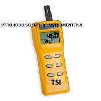 Jual Detektor Gas- GAS DETECTOR UNTUK CARBON DIOXIDE      1