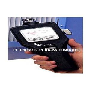 Jual Detektor Gas Handheld  Combustible & Toxic Gases (USA) - KM501AK