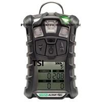 Jual Detektor Gas- ALTAIR® 4X Multi-Gas Detector  LEL O2 CO H2S 1