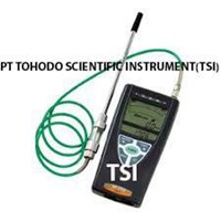Jual Detektor Gas-Portable Gas Detector KMXP-3110 1