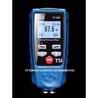 Jual Alat Ukur Ketebalan- Paint Thickness Gauge CEM Instruments DT156H 1