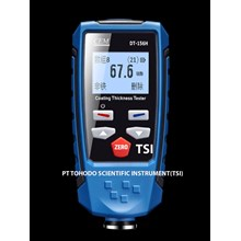 Jual Alat Ukur Ketebalan- Paint Thickness Gauge CEM Instruments DT156H