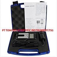 Jual Alat Ukur Ketebalan-Windows Tint Meter Landtek WTM-1100