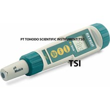 Jual PH Meter-PH Meter EXTECH PH-100