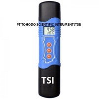 PH Meter-ORP Meter with PH and Thermometer DW99