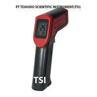 Jual Termometer inframerah-Infrared Thermometer KMST530 1