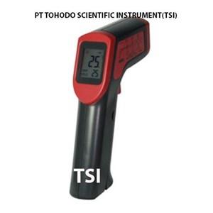 Jual Termometer inframerah-Infrared Thermometer KMST530