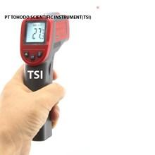 Jual Termometer inframerah-Infrared Thermometer KMAR882