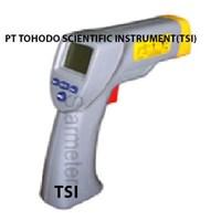 Jual Termometer inframerah-Infrared Thermometer KMDT602 1