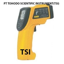 Jual Termometer inframerah-Infrared Thermometer KMAR862A