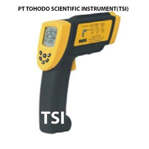 Jual Termometer inframerah-Infrared Thermometer KMAR872