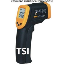 Jual Termometer inframerah-Infrared  Thermometer AR330