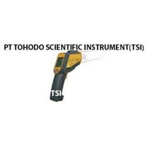 Jual Termometer inframerah-SANFIX IT-1000 Dual Target Thermometer ( Taiwan )