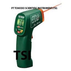 Jual Termometer inframerah-Wide Range IR Thermometer Extech 42530
