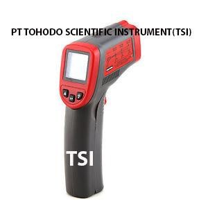 Jual Termometer inframerah-Infrared Thermometer Nicety ST530