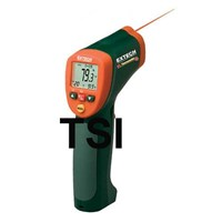 Jual Termometer inframerah-InfraRed Thermometer with Type K Input 42515 1