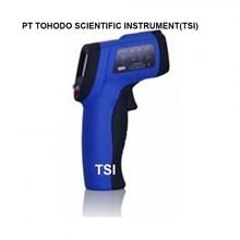 Jual Termometer inframerah-Aditeg IR Thermometer AT-520