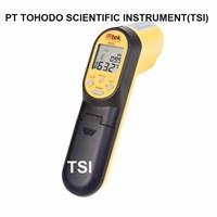Termometer inframerah-Infrared Thermometer IR50i