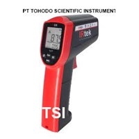 Termometer inframerah-Infrared Thermometer IR60