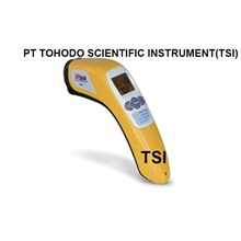 Infrared Thermometer IR80