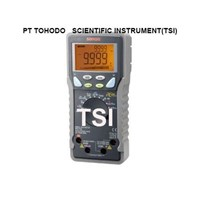 Jual Multimeter- Digital Multimeter SANWA PC710 1