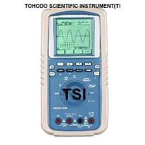 Jual Multimeter-Precision True RMS Digital Multimeter KM-700S
