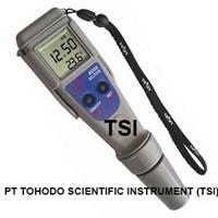 PH Meter-Adwa EC Meter / TDS / Temperature meter AD-32