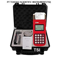 Jual Hardness Tester-Portable Hardness Tester MH 320 1