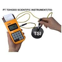 Jual Jual Hardness Tester-Portable Hardness Tester MH 310