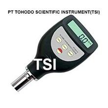 Hardness Tester-SHORE HARDNESS TESTER 6510 SHORE D