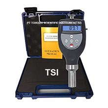 Jual Hardness Tester-SHORE HARDNESS TESTER 6510 SHORE C
