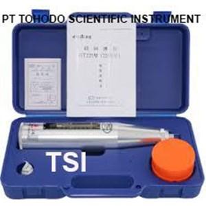 Jual Hammer Test-HAMMER TEST MC HT225