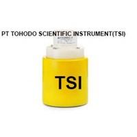 Jual Hammer Test-Test Anvil for Calibration model W-C-7312