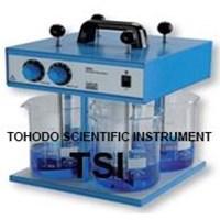 Jual Alat Laboratorium Umum-KMFP4 Portable Flocculator