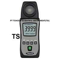 Jual Lux Meter-UVAB Light Meter TENMARS TM-213