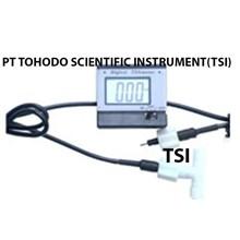 Surabaya Jual TDS Meter- Dual TDS Meter - Water Quality Tester