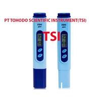 Surabaya  TDS Meter DW139 - Water Quality Tester