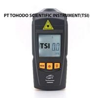 Jual Surabaya Jual Tachometer-Tachometer Benetech GM8905