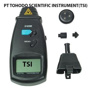 Surabaya  Tachometer-Tachometer DT6236B